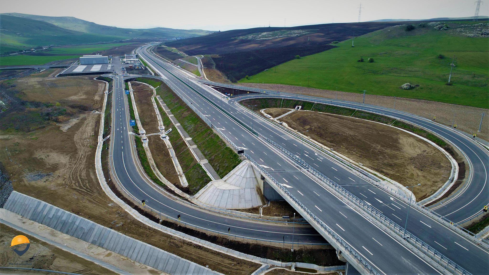 Harta Calităţii Drumurilor Din Romania Actualizările Se Fac La