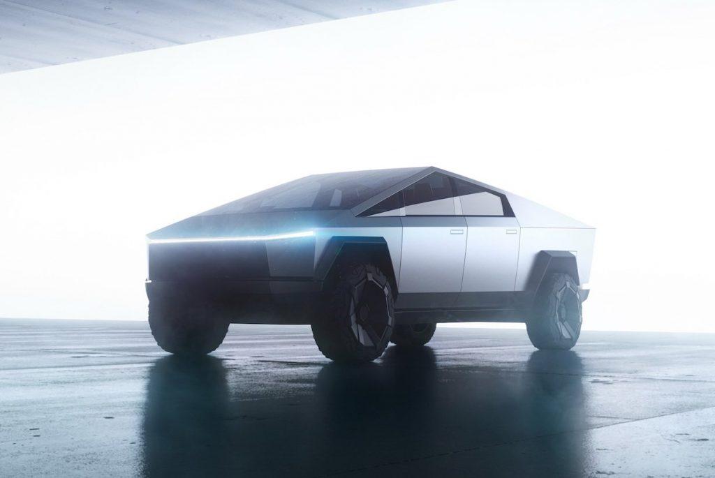 designul-noului-pickup-tesla-cybertruck-trebuie-sa-se-schimbe-motivul-este-incredibil