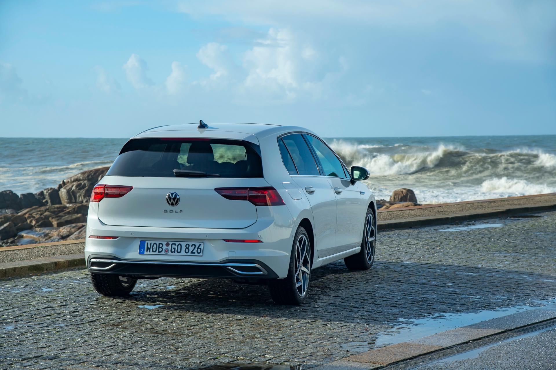 Noul Volkswagen Golf (30)