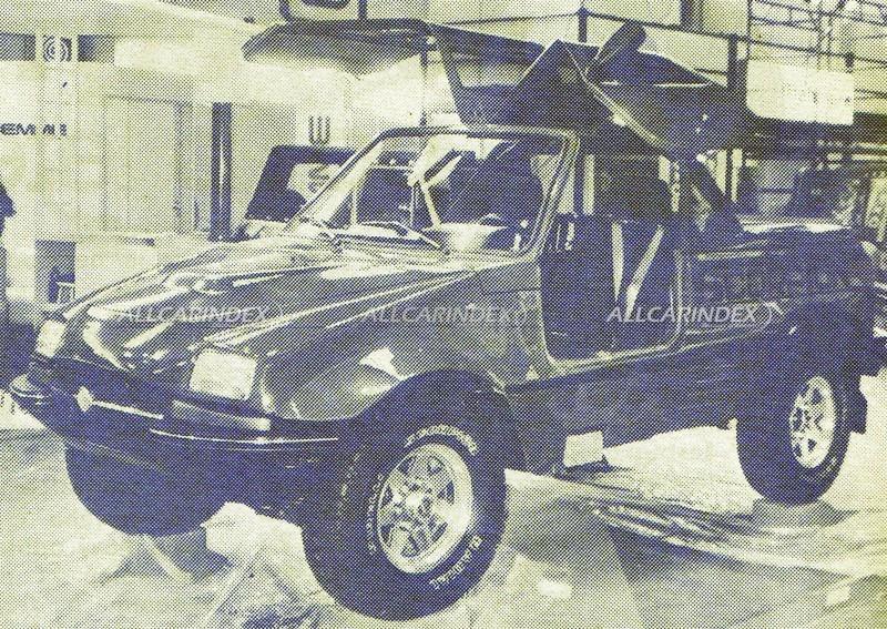 Aro Scorpion Aro 10