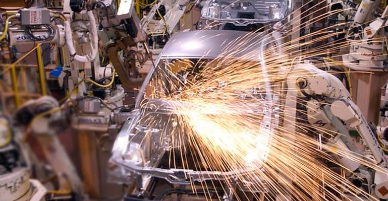amenzi-usturatoare-pentru-trei-companii-auto-din-germania