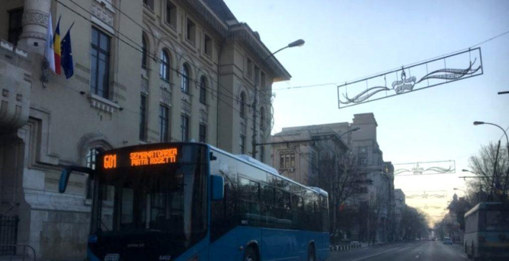 stb-a-garantat-platirea-datoriilor-cu-autobuzele-din-parcul-auto