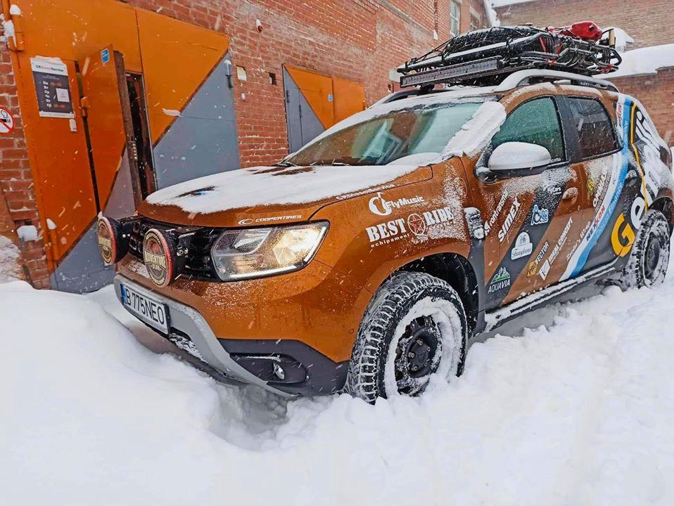 Hello Siberia Expedition (3)