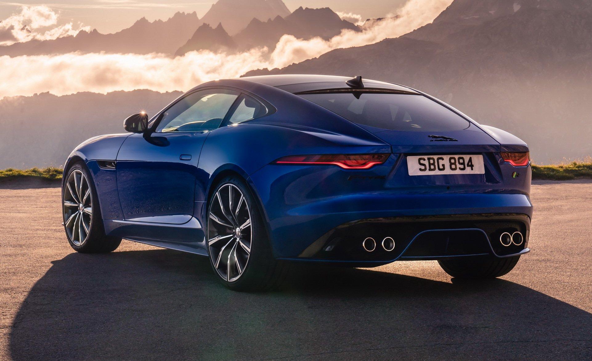 Noul Jaguar F-Type (21)