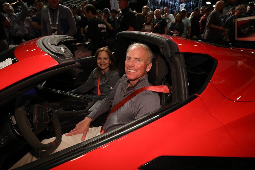 a-platit-3-milioane-de-dolari-pe-un-corvette-stingray-dar-nul-va-conduce-niciodata