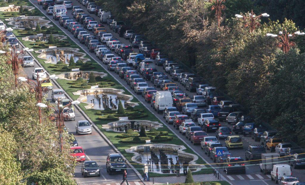 veste-proasta-pentru-industria-auto-oamenii-nu-vor-mai-cumpara-mai