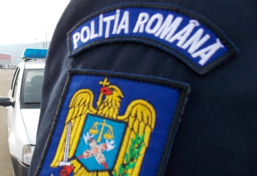 politia-efectueaza-perchezii