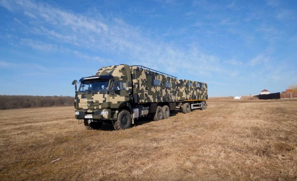 un-camion-kamaz-a-fost-transformat-