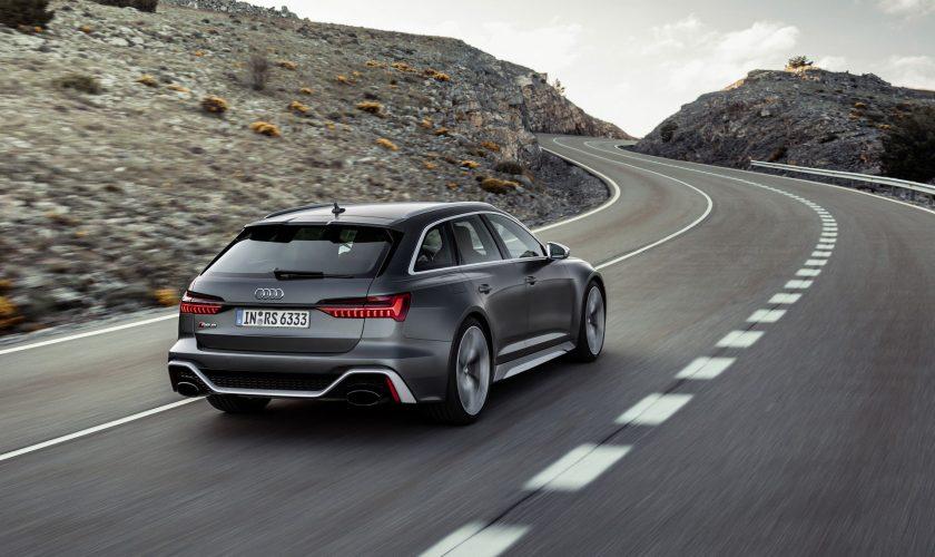 Audi RS6 viteza (6)