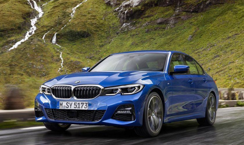 garanțiile suplimentare BMW Audi Mercedes