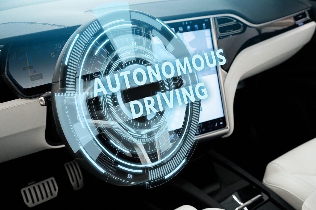 tesla-ar-putea-vinde-softwareul-autopilot-pe-baza-de-abonament