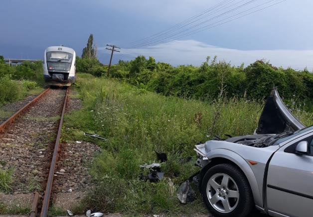 accident-feroviar-la-lugoj-o-mai