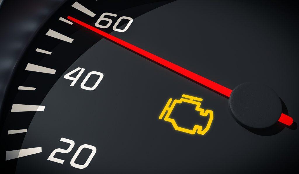 """Cum citești eroarea """"Check Engine"""" la VW, AUDI, Skoda cu telefonul mobil - VIDEO"""