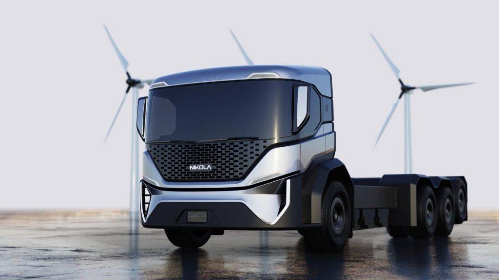 cum-arata-cel-mai-modern-camion-de-gunoi-o-companie-tocmai-a-comandat-2500-de-unitai