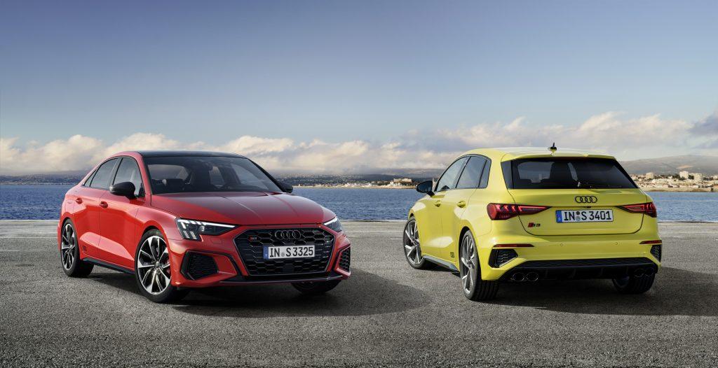 noul-audi-s3-sedan-i