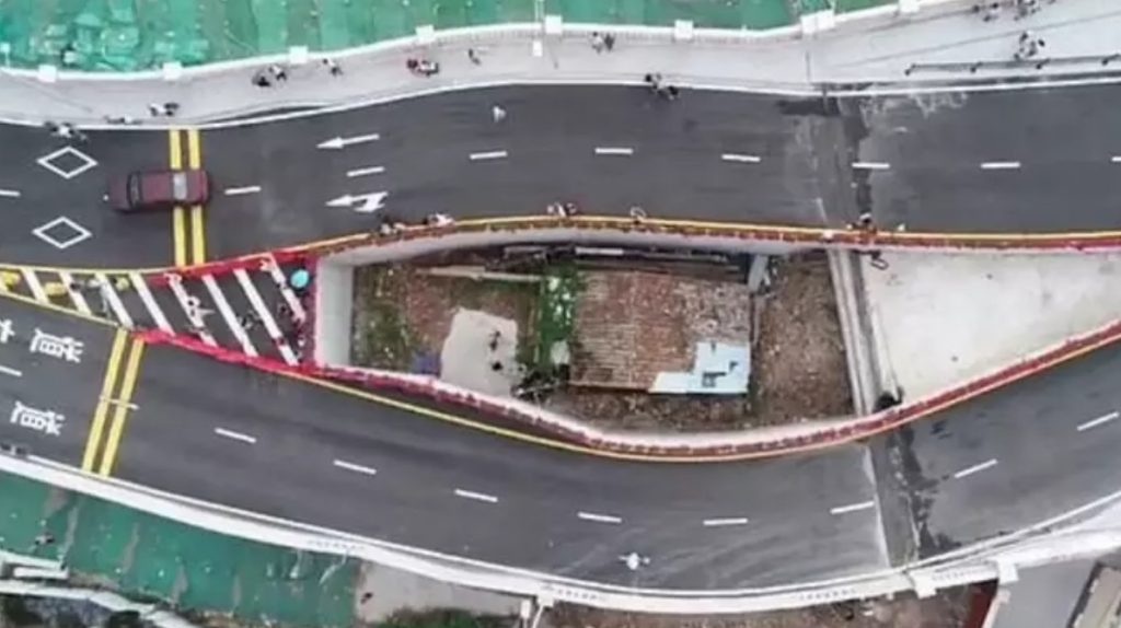 cum-au-construit-chinezii-un-pod-