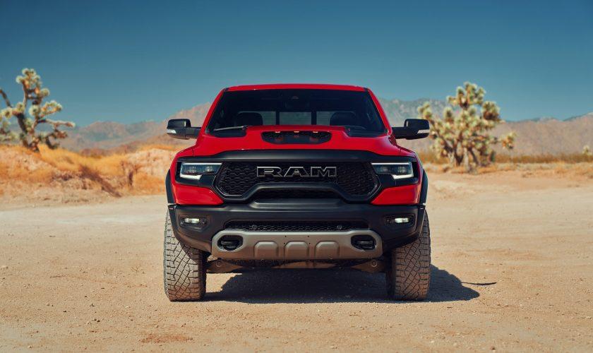 Ram 1500 TRX (18)