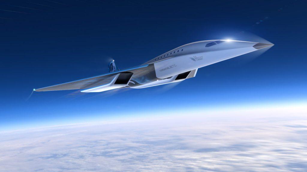 rollsroyce-lucreaza-la-un-avion-supersonic-