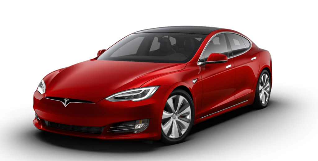 tesla-model-s-plaid-este-cea-mai-rapida-mai