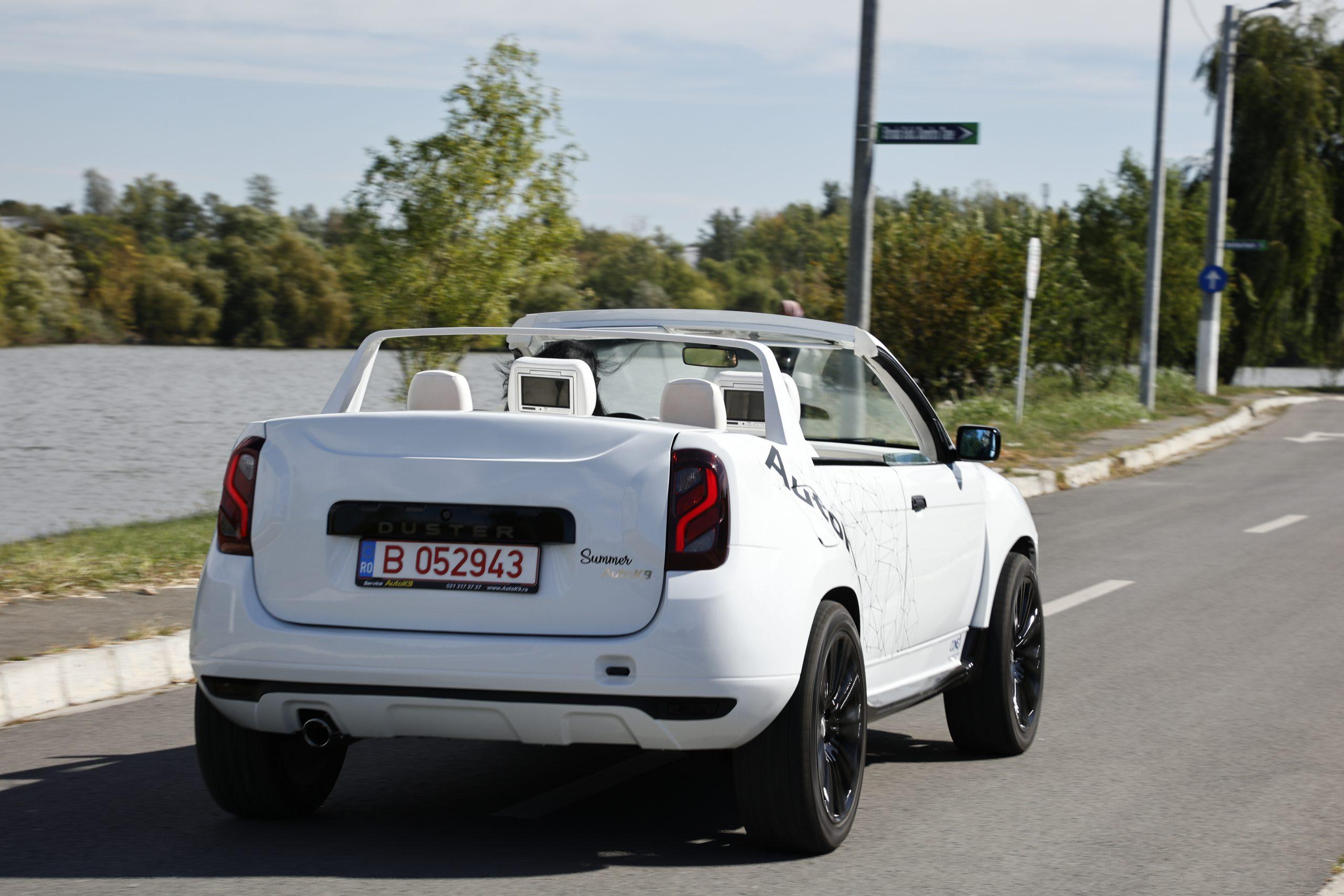 Test drive Dacia Duster Summer (15)