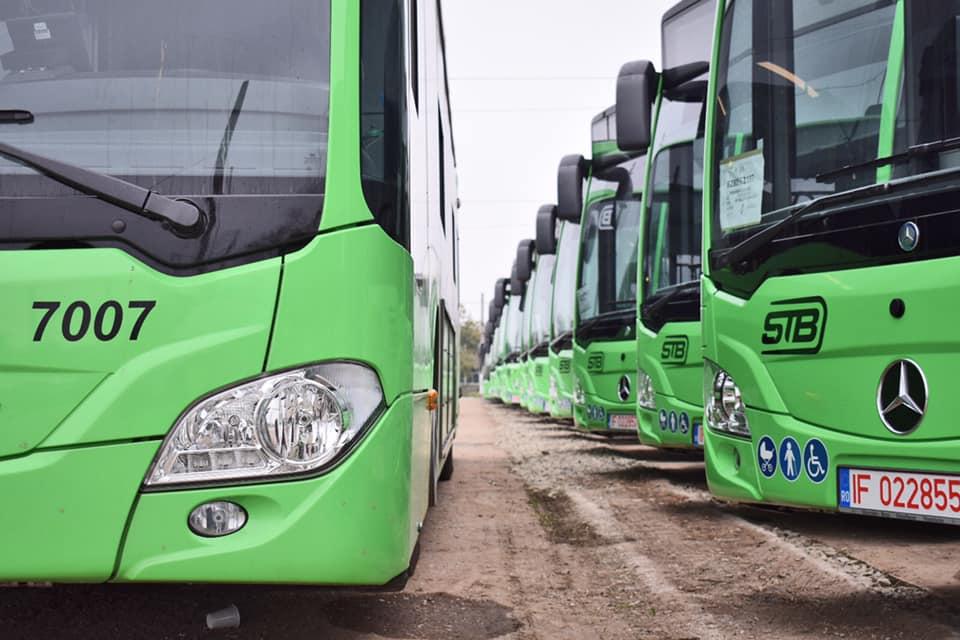 ultimul-lot-de-autobuze-hibride-au-intrat-pe-trasee-