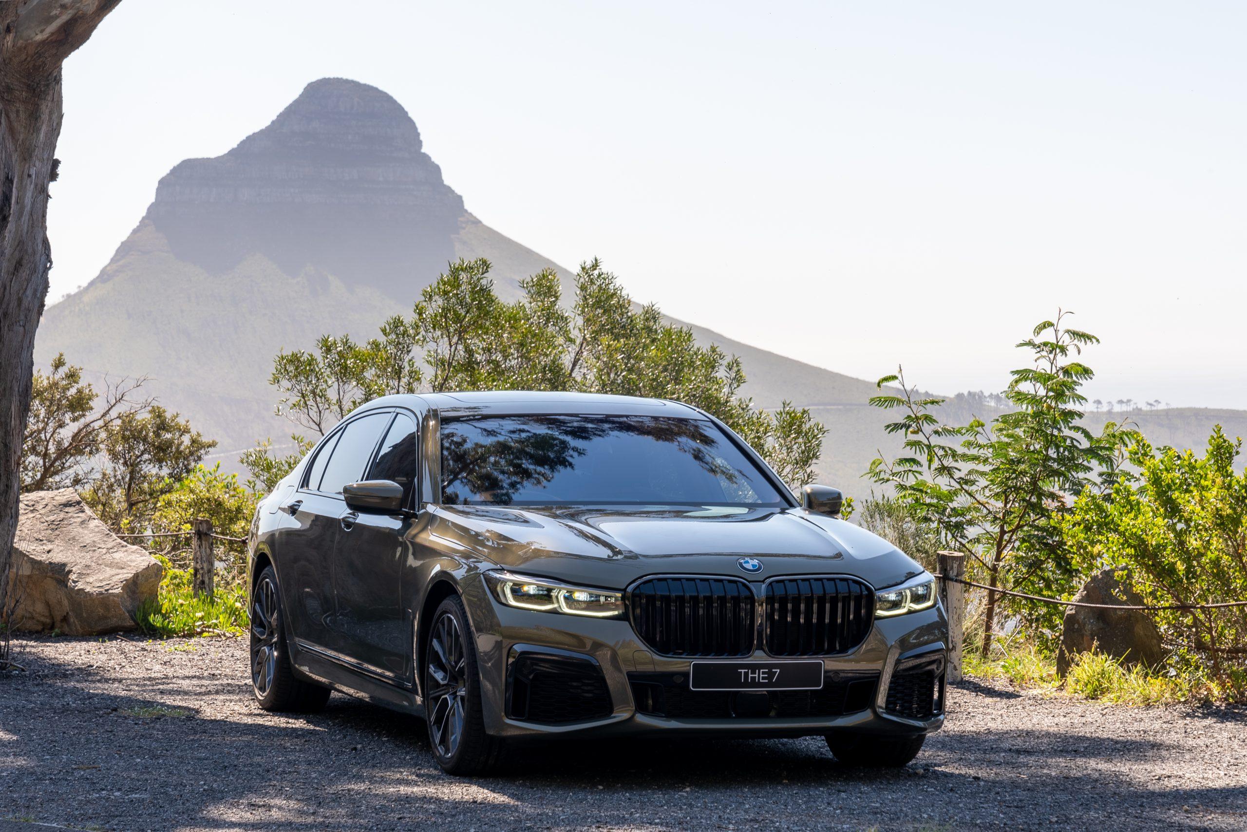 BMW Seria 7 unic in lume (18)
