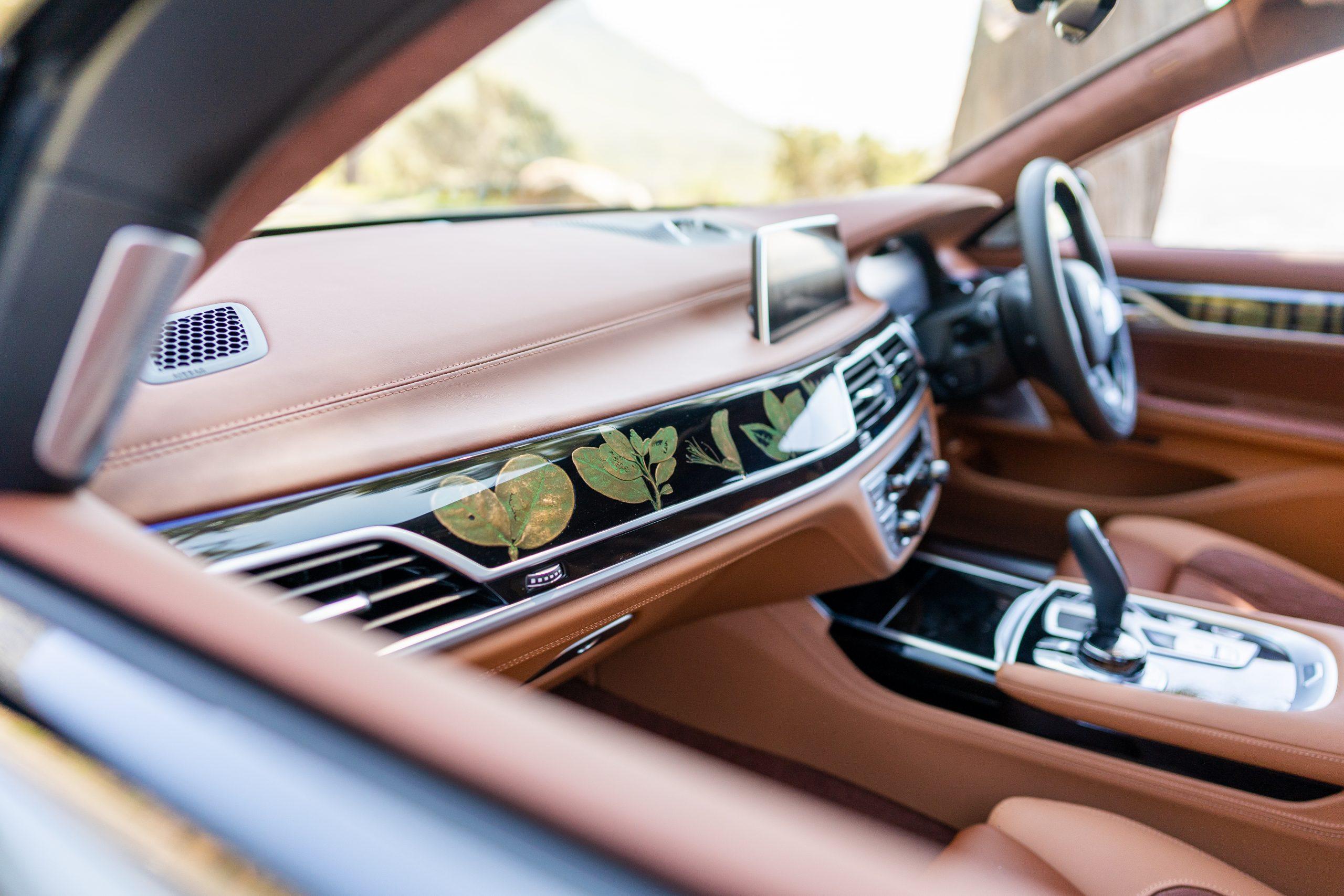 BMW Seria 7 unic in lume (3)