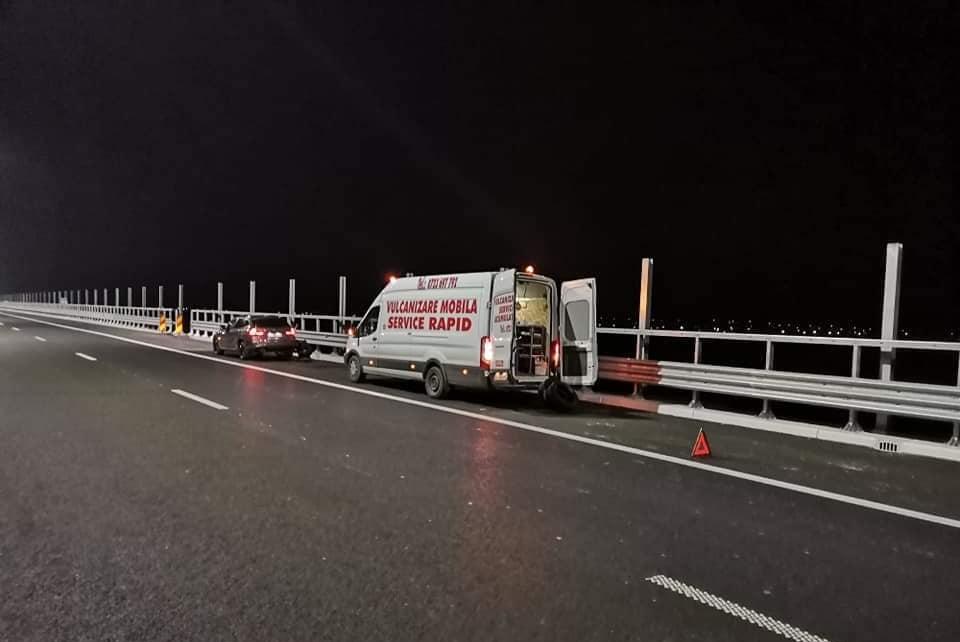 la-scurt-timp-de-la-deschiderea-tronsonului-din-autostrada-moldovei-un-i