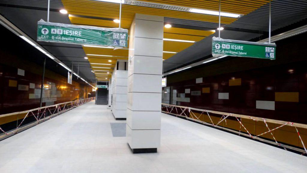 catalin-drula-metroul-p