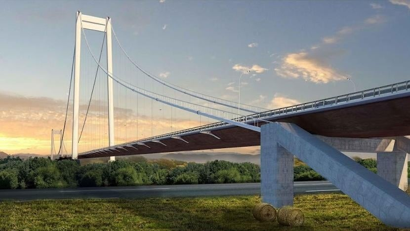 podul-suspendat-de-la-braila-va-ram