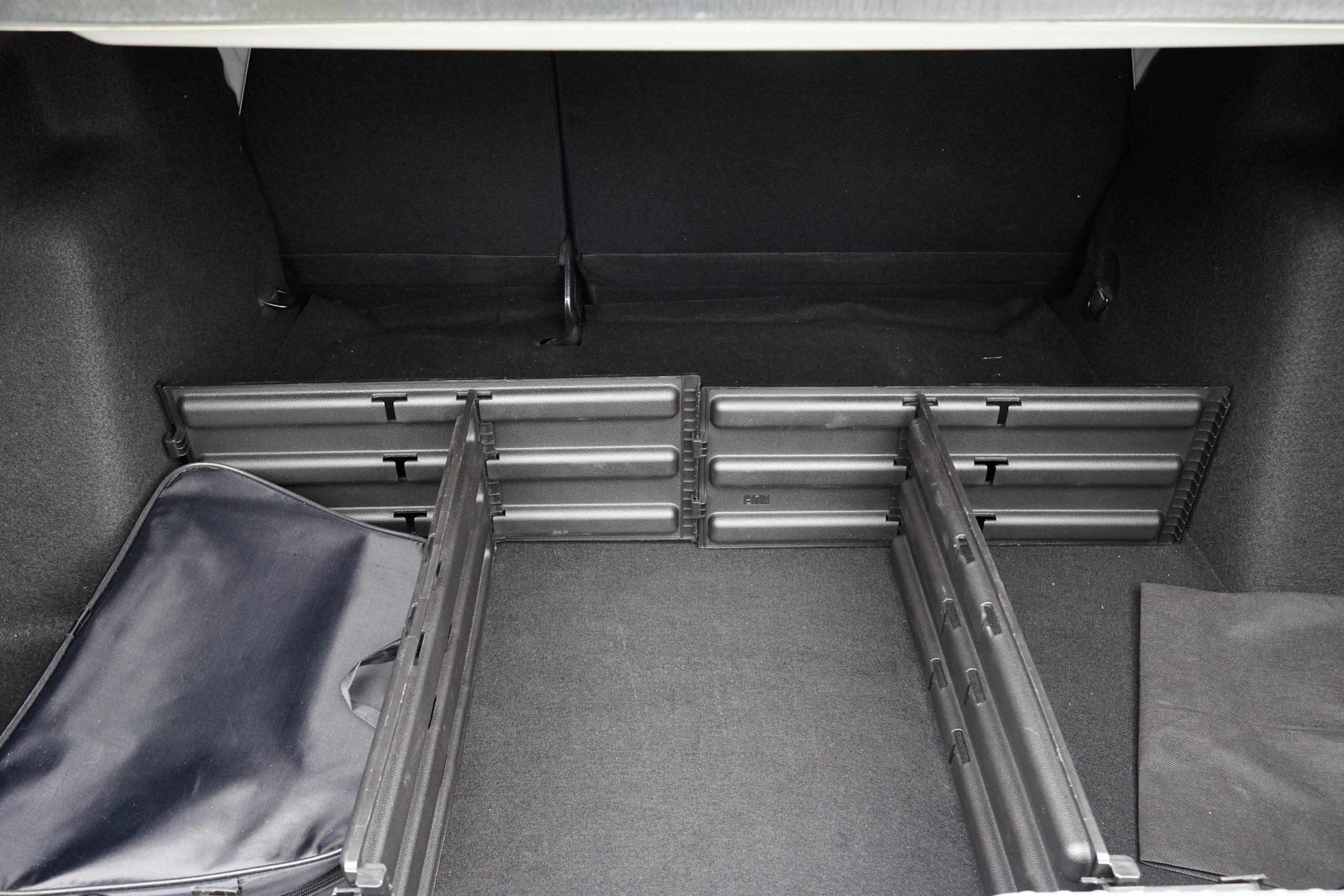 Test drive noua Dacia Logan (14)