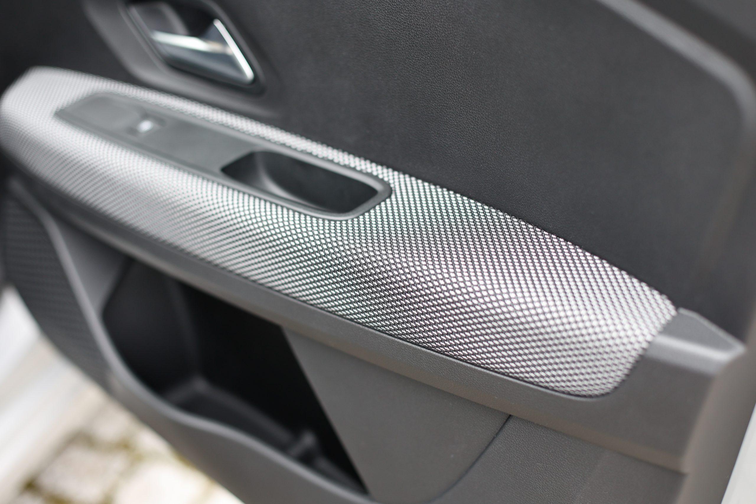 Test drive noua Dacia Logan (4)