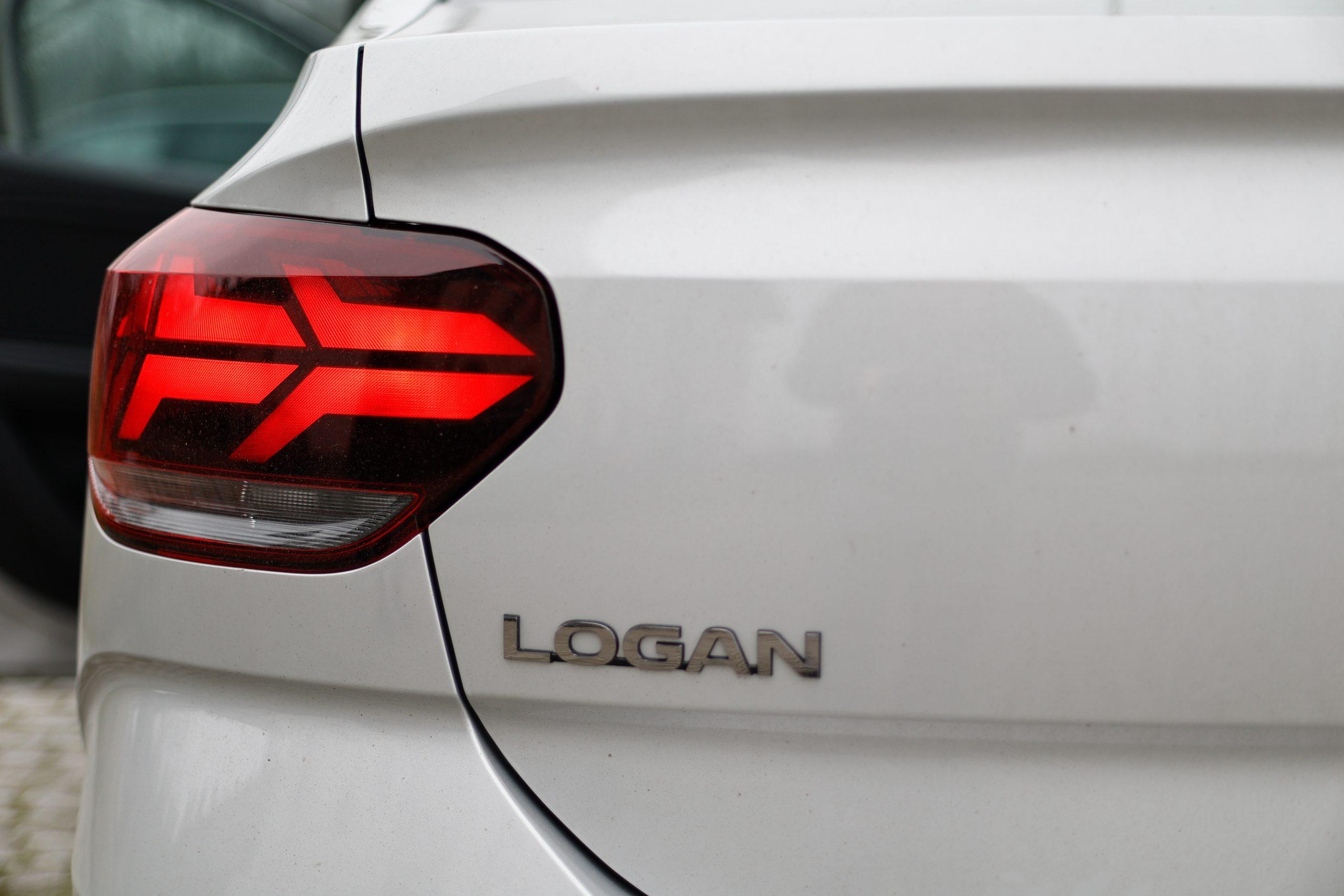 Test drive noua Dacia Logan (5)