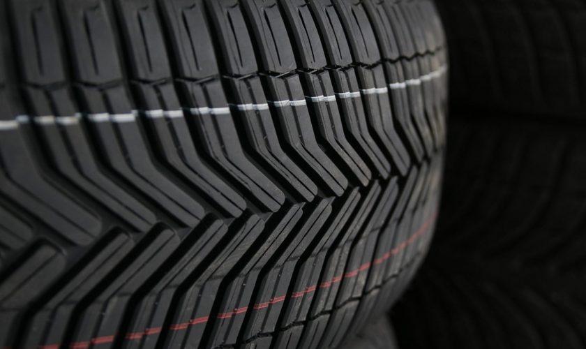 RAR face lămuriri privind montarea altui tip de anvelope pe mașină