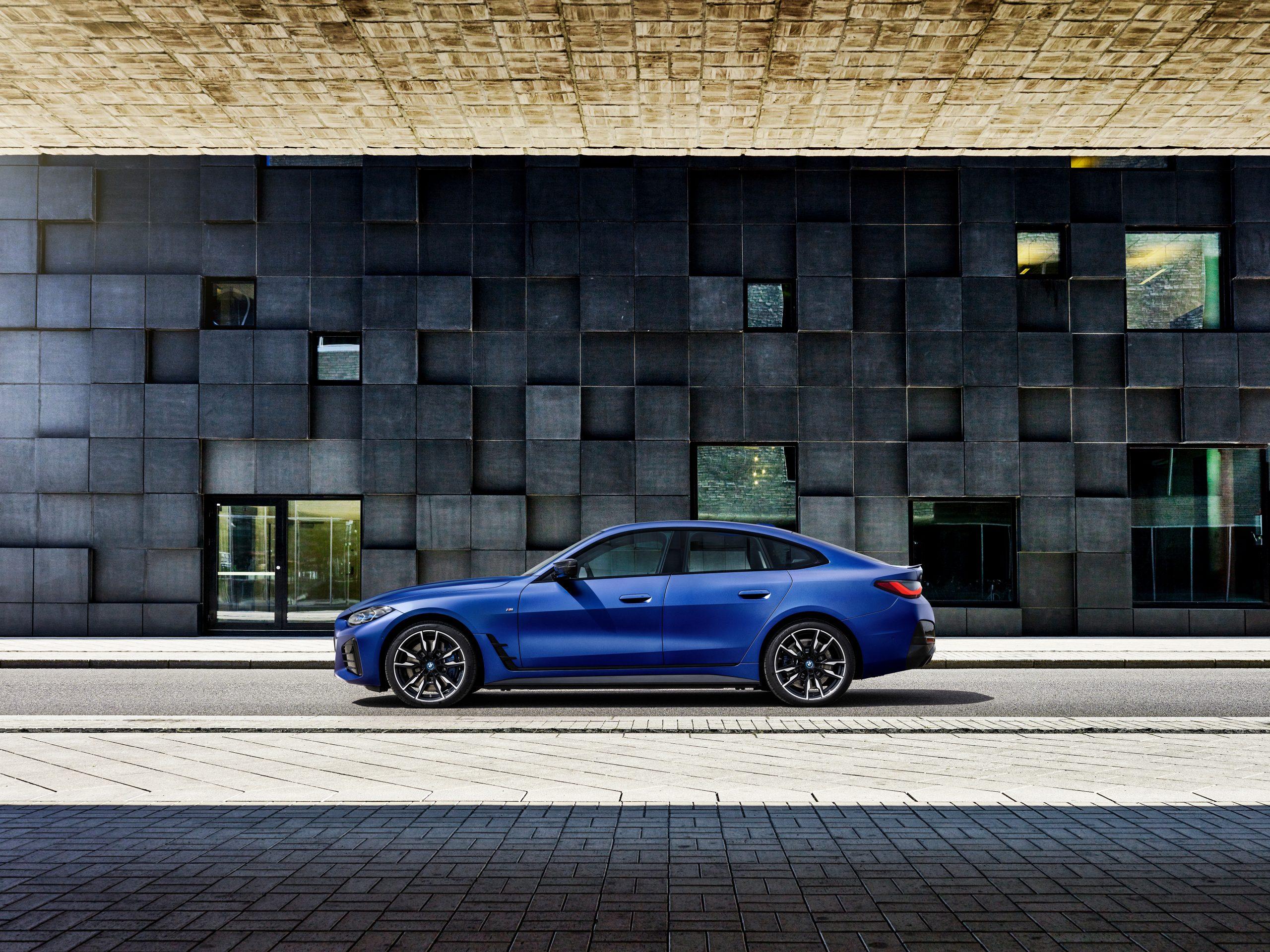 BMW i4 (19)